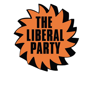 Trafford Liberal Party